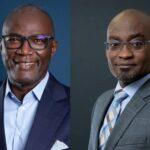 ARC blog Ibrahima C. Diong and Robert K. Agyarko
