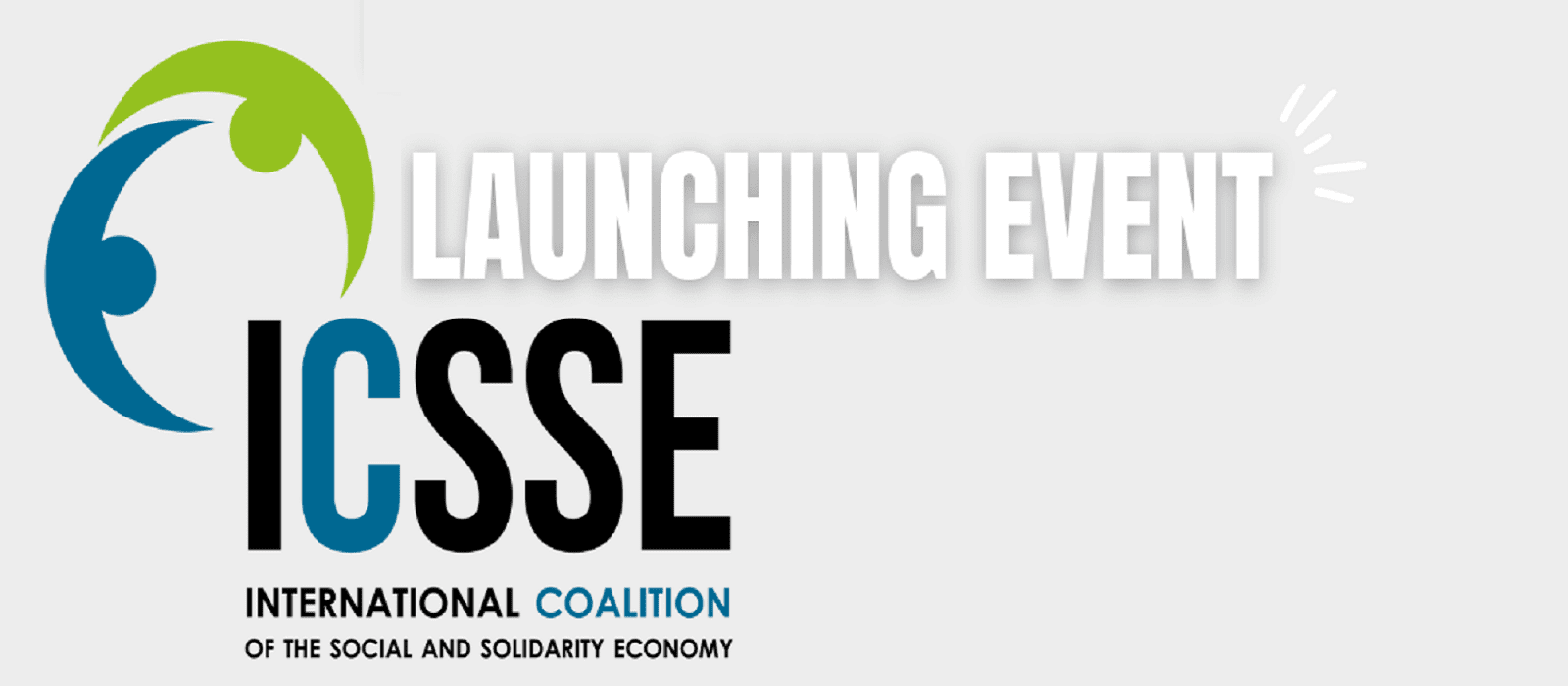 ICSSE launch - for news story
